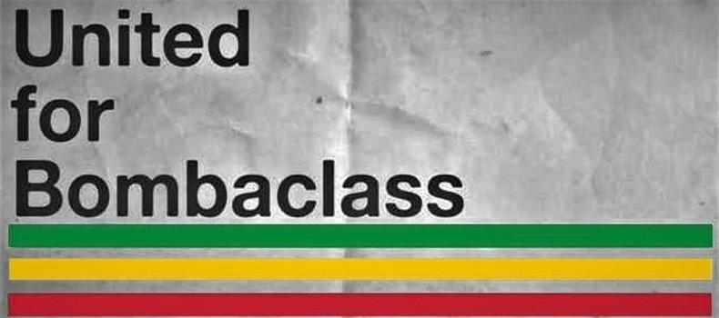 Pozytywne Czwartki odcinek 334 – United For Bombaclass