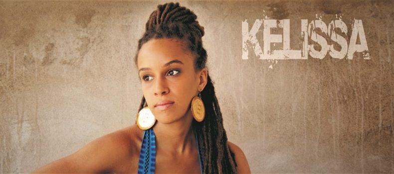 """""""Każdy nosi w sobie cząstkę Afryki"""" – Wywiad z Kelissa"""