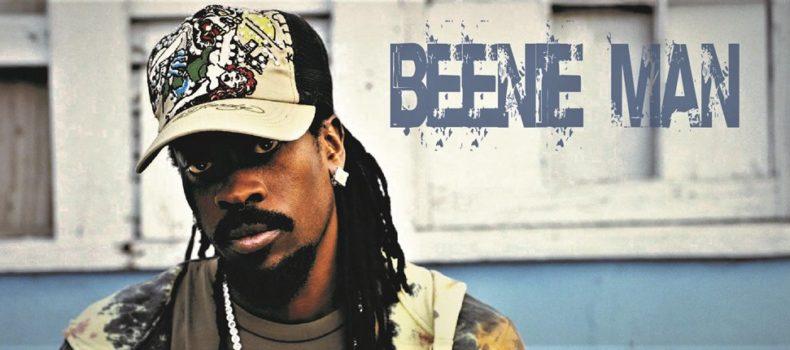 """""""Jestem Rastafarianem, zawsze będę Rasta."""" – Wywiad z Beenie Man"""