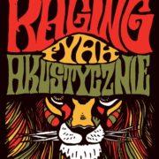 Raging Fyah - Stary Klasztor - 20 lipca 2014