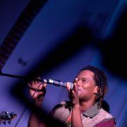 Raging_Fyah_Acoustic_Fot_Lech_Basel (22)