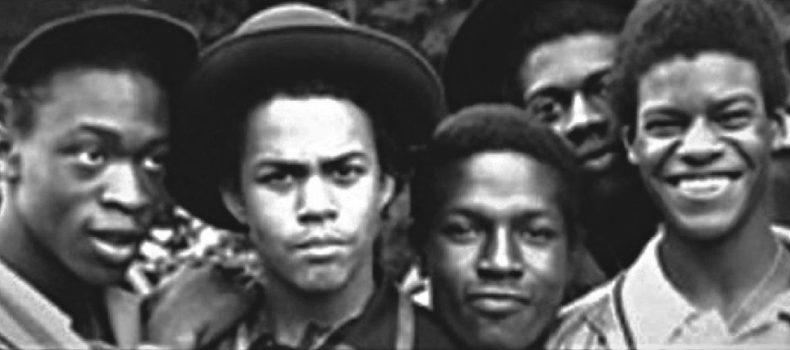 Pozytywne Czwartki odcinek 478 – Nobody Move Nobody Get Hurt – 1983/1984