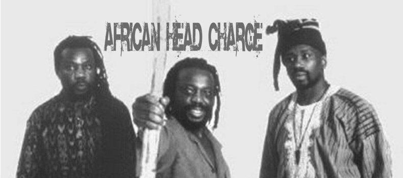 """""""Muzyka jest po to aby oddawać cześć Jah!"""" – Wywiad z Bonjo I A Binghi Noah"""