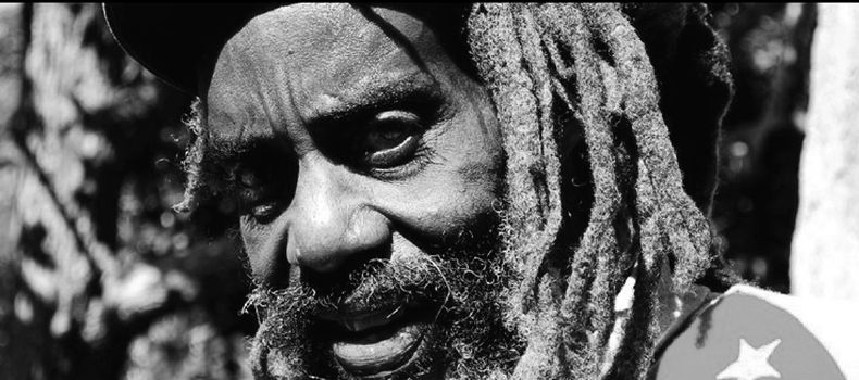 Pozytywne Czwartki odcinek 584 – In The Name Of Jah