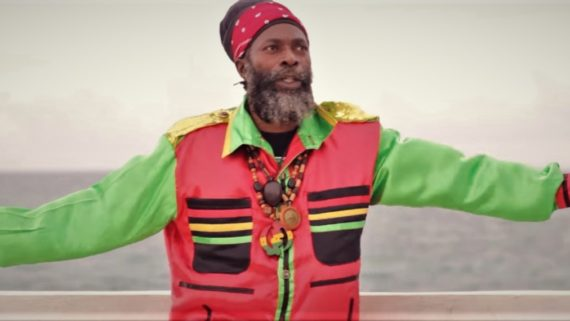 CAPLETON – FOUND WHAT YOU LOOKING FOR