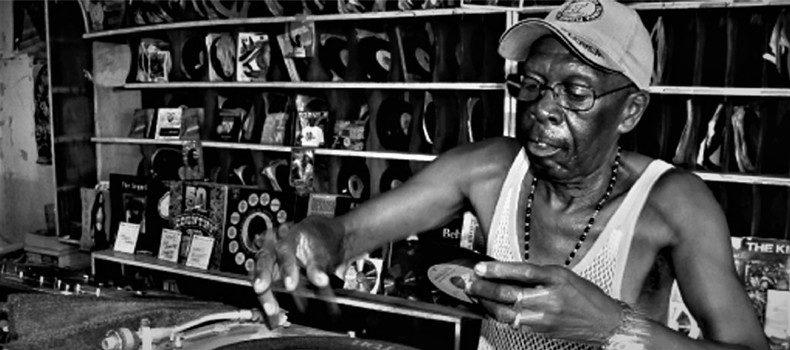 Pozytywne Czwartki odcinek 609 – Talk Bout Reggae