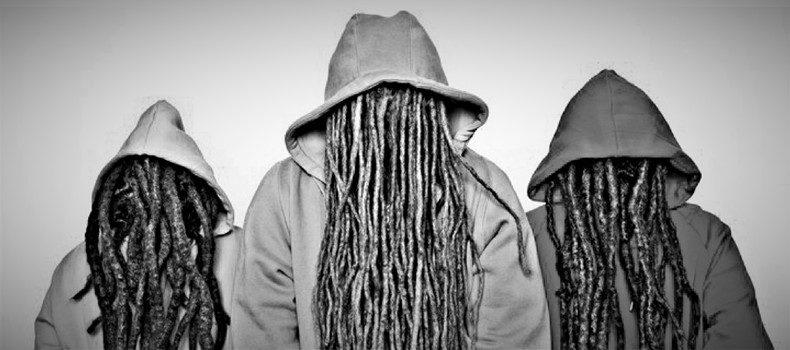 Pozytywne Czwartki odcinek 231 – Natural Dread Killaz & Riddim Bandits – Live