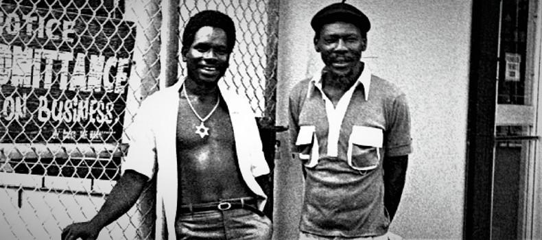 Pozytywne Czwartki odcinek 366 – Make It Reggae