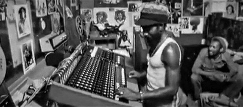 Pozytywne Czwartki odcinek 10 – Roots Dub