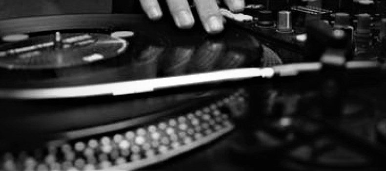 Pozytywne Czwartki odcinek 21 – PNC Selecta Live Guest Mix