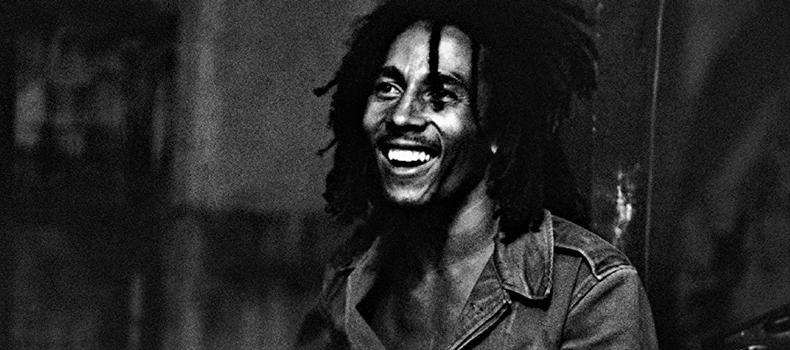 Pozytywne Czwartki odcinek 37 – Dedicated To Bob Marley