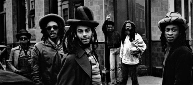 2007.03.15 – Jah Jah's People