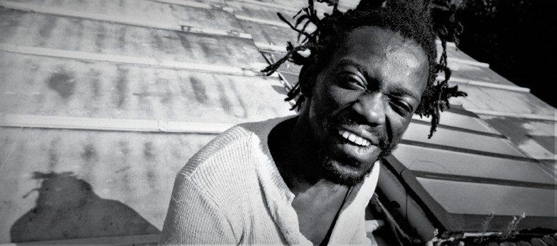 Pozytywne Czwartki odcinek 98 – Drums Of Defiance – Wywiad z African Head Charge