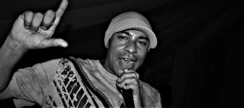 Pozytywne Czwartki odcinek 137 – Jah Sunshine – Wywiady z Tenor Fly i General Levy