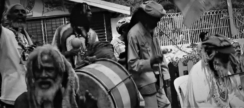 Pozytywne Czwartki odcinek 156 – Rasta Reggae