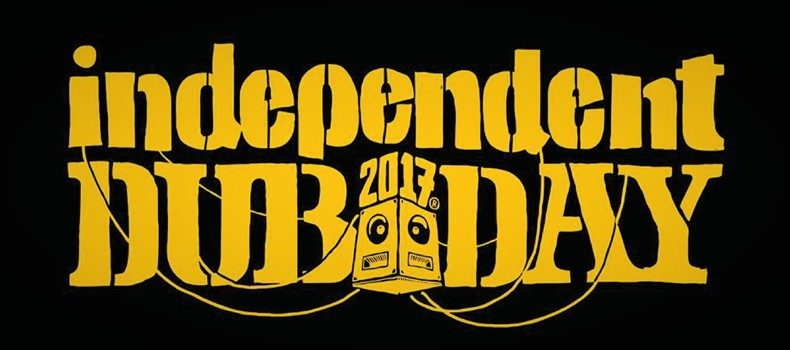 Independent Dub Day powraca!