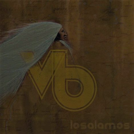 Los Alamos EP