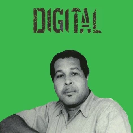 DIGITAL & RAGGAMUFFIN