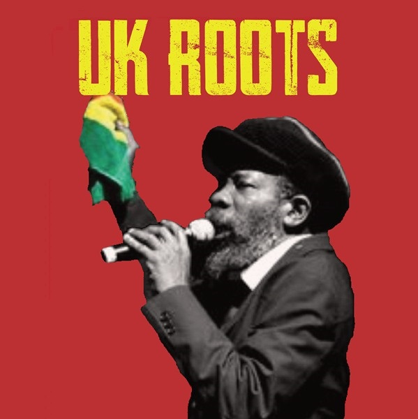 UK ROOTS