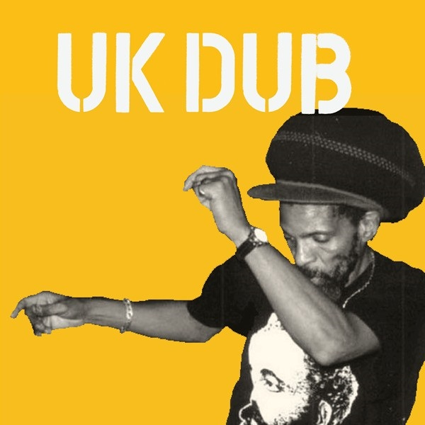 UK DUB