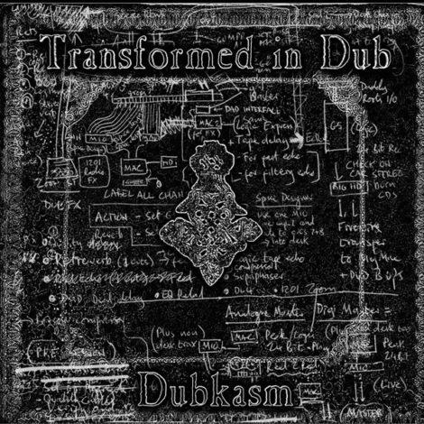 Transformed In Dub