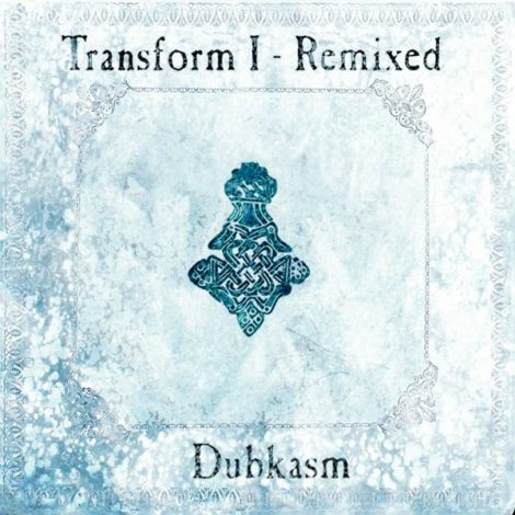 Transform I – Remixed