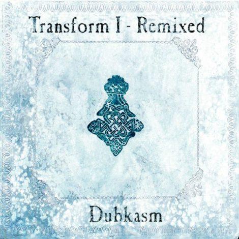 Transform I – Remixed
