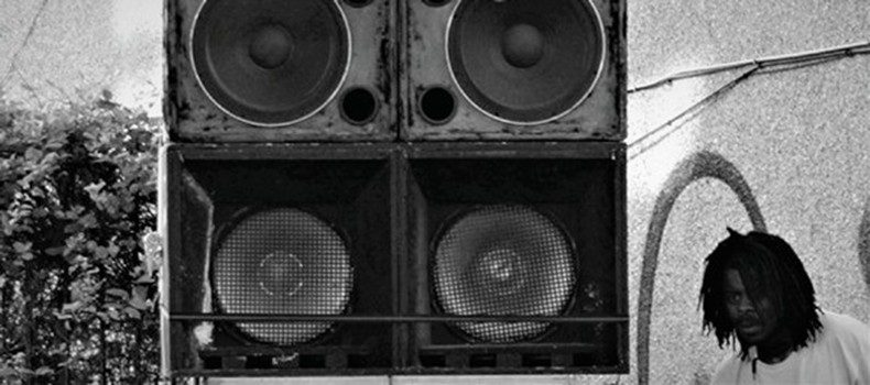 Pozytywne Czwartki odcinek 623 – Music To Make You Stagger