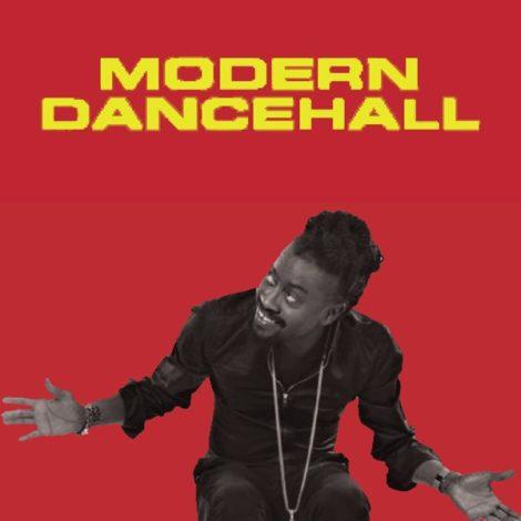 MODERN DANCEHALL