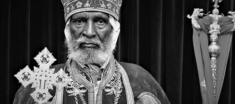 Pozytywne Czwartki odcinek 634 – Glory To Jah