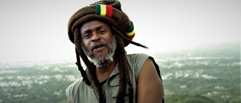 STEEL PULSE – CRY CRY BLOOD