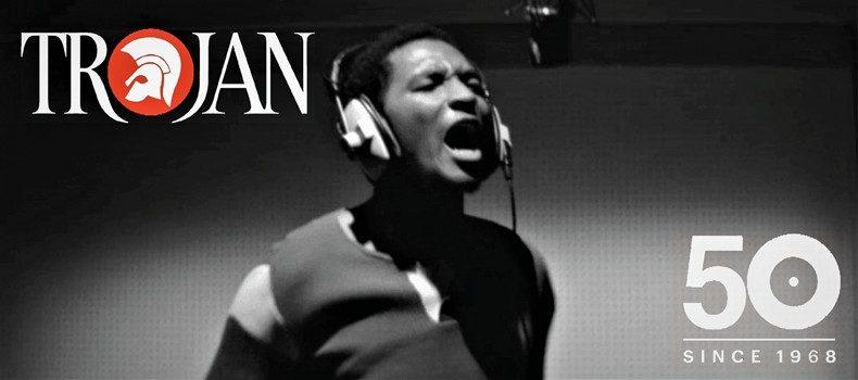 Pozytywne Czwartki odcinek 640 – Sound Of Music – Trojan Records Story
