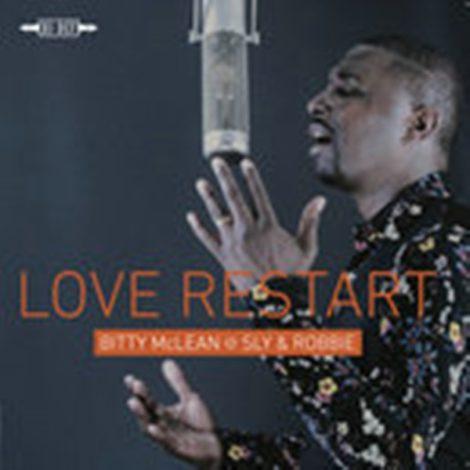 Love Restart