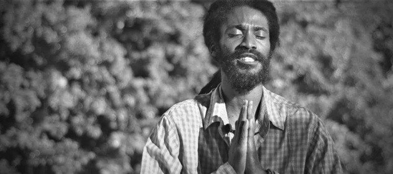 Pozytywne Czwartki odcinek 646 – Jah Light
