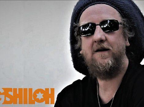 """""""Wierzę w to, że pewne rzeczy robi się z jakiegoś powodu"""" – Wywiad z Bredda Neil (King Shiloh Sound System)"""