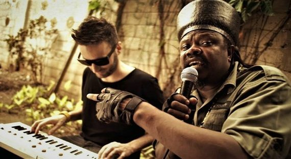MANUDIGITAL & LUCIANO – DIGITAL KINGSTON SESSIONS