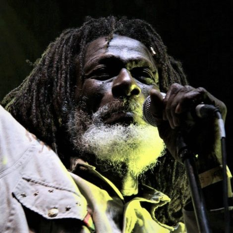 One Love Sound Fest – 14.11.2009