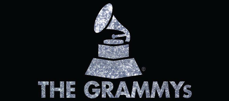 Ogłoszono nominowanych do 61 Nagrody Grammy.