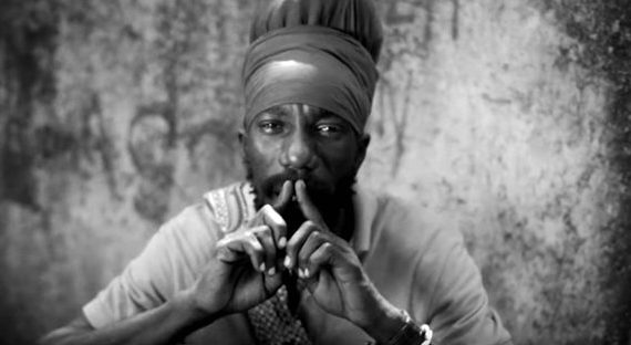 SIZZLA – THINK WISE