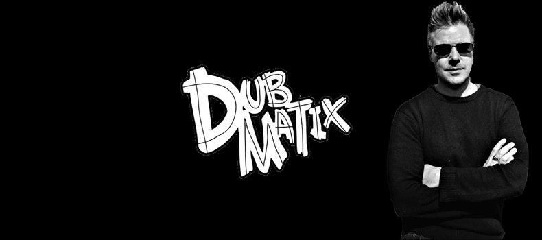 Pozytywne Czwartki odcinek 664 – Sound System DNA – Dubmatix – Kanada