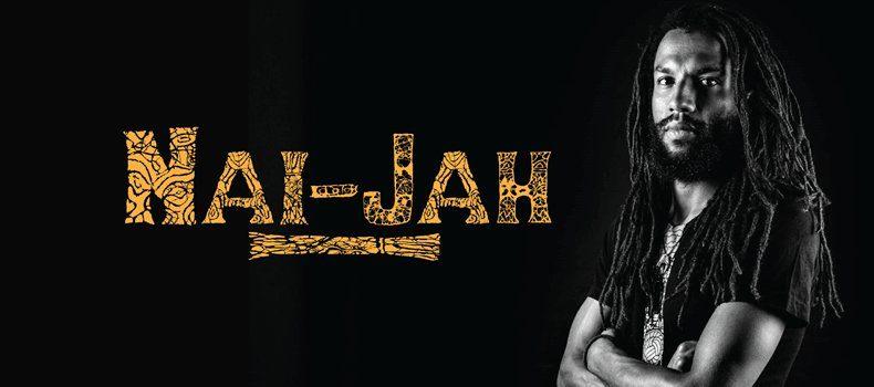 Pozytywne Czwartki odcinek 666 – Fankanda – Wywiad z Nai-Jah