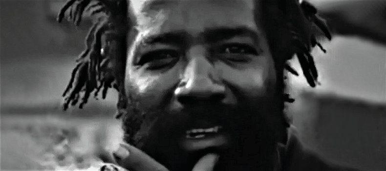 Pozytywne Czwartki odcinek 673 – Man Of The Living