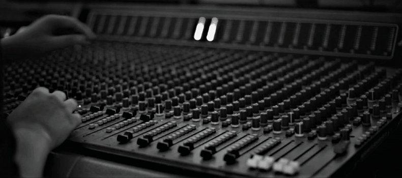 Pozytywne Czwartki odcinek 677 – Dub Music Is My Way Of Life