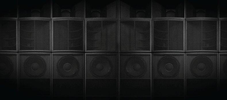 Pozytywne Czwartki odcinek 681 – Dub Unfolds – LAS Festival & BASS CAMP Special