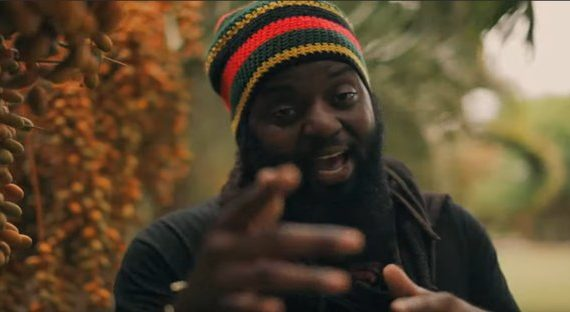 MORGAN HERITAGE – BEACH & COUNTRY