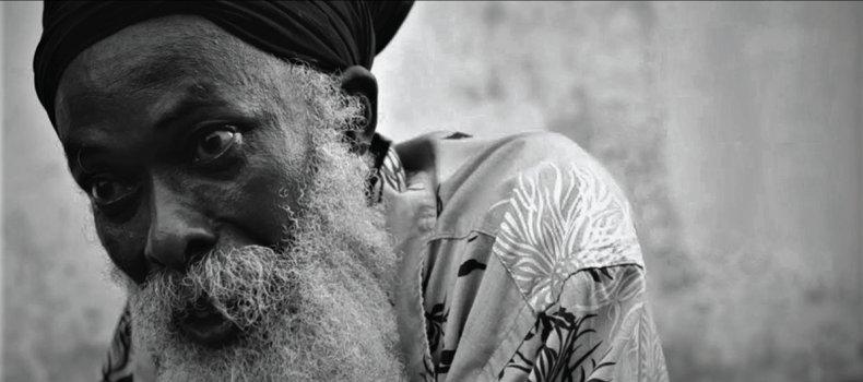 Pozytywne Czwartki odcinek 689 – Save Us Jah