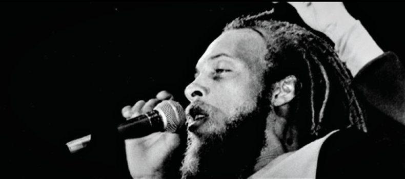 Pozytywne Czwartki odcinek 698 – Signs Of The Times – Dub Poetry