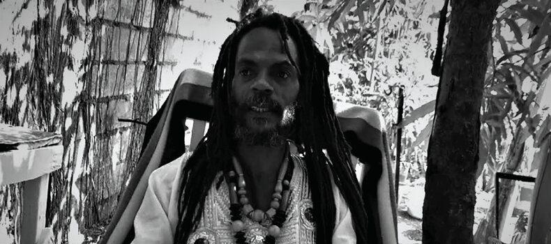 Pozytywne Czwartki odcinek 700 – Give Jah The Glory