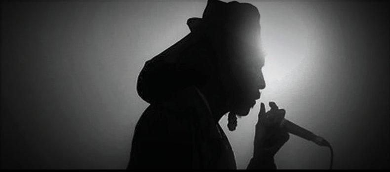Pozytywne Czwartki odcinek 701 – Ras To The Bone – Tribute To Vaughn Benjamin
