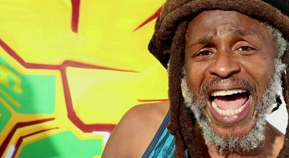 STEEL PULSE – HIGHER LOVE (RASTA LOVE)